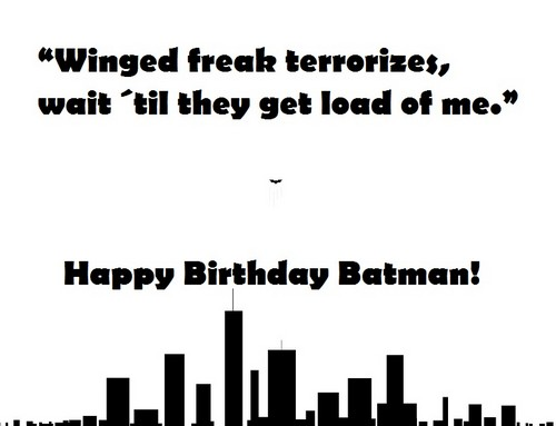 happy_birthday_batman1