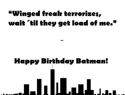 happy_birthday_batman1