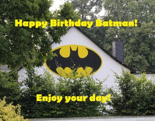 happy_birthday_batman2