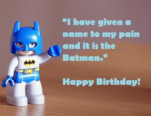 happy_birthday_batman3