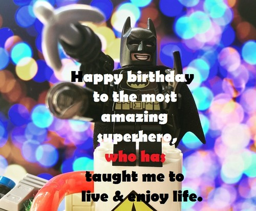 happy_birthday_batman4