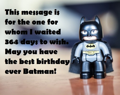 happy_birthday_batman5