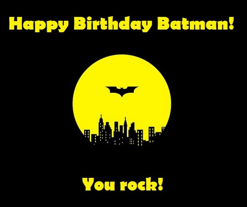 happy_birthday_batman6