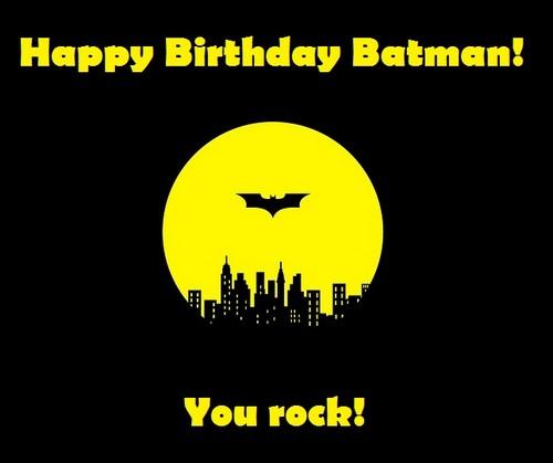 happy_birthday_batman6