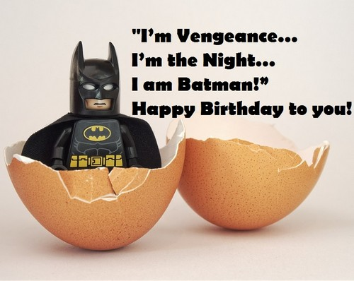 happy_birthday_batman7