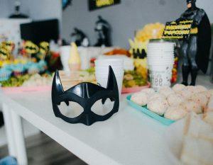 happy_birthday_batman8