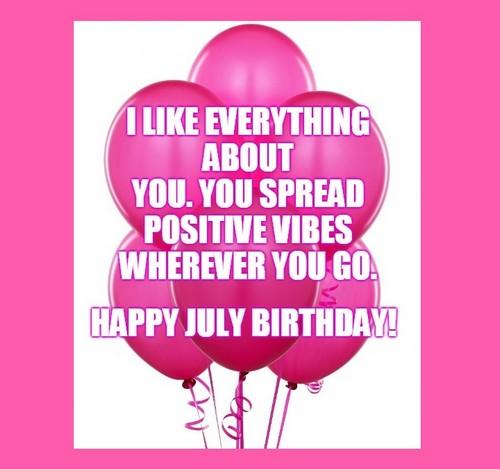 happy_birthday_july1