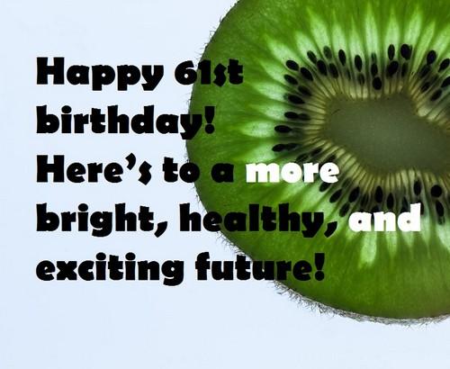 happy_61st_birthday_wishes2