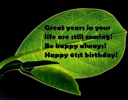 happy_61st_birthday_wishes4