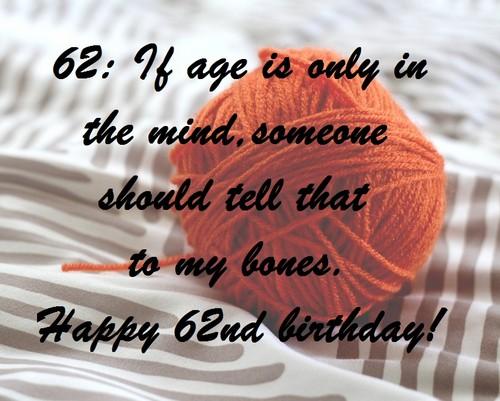 happy_62nd_birthday_wishes1