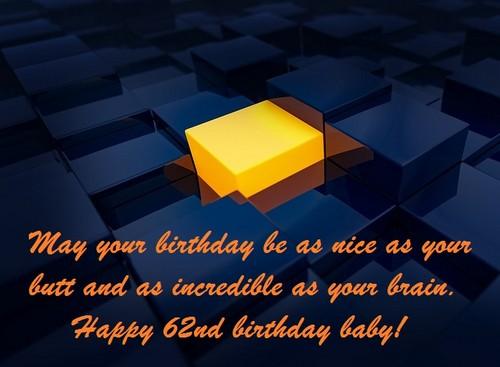 happy_62nd_birthday_wishes3