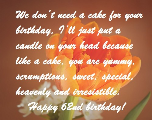 happy_62nd_birthday_wishes4