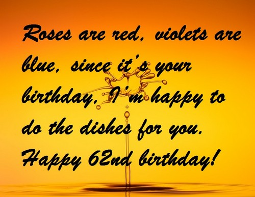 happy_62nd_birthday_wishes5