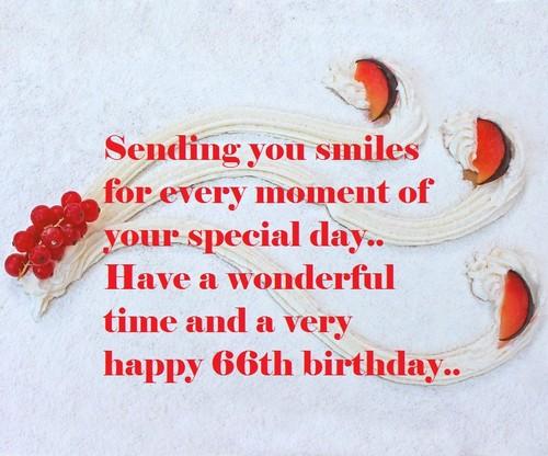 happy_66th_birthday_wishes4