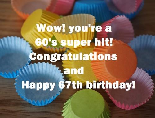 happy_67th_birthday_wishes3