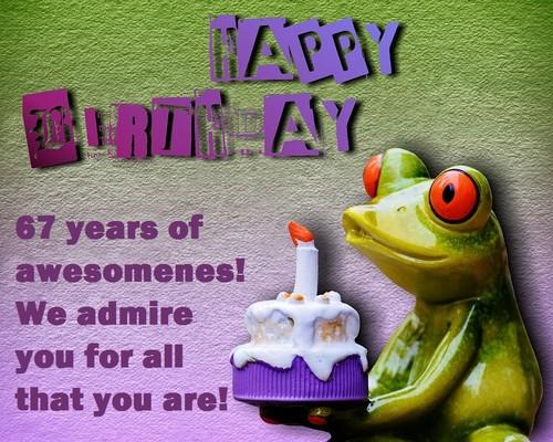 happy_67th_birthday_wishes4