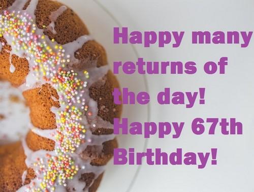 happy_67th_birthday_wishes5