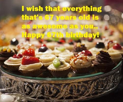 happy_67th_birthday_wishes7