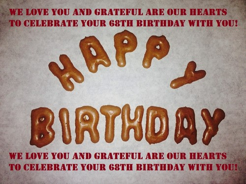 happy_68th_birthday_wishes1