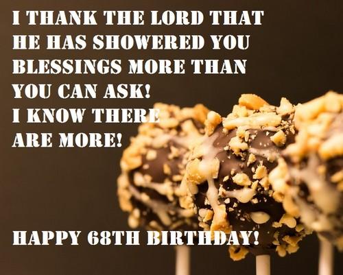 happy_68th_birthday_wishes3