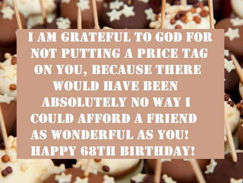 happy_68th_birthday_wishes4