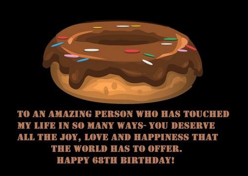 happy_68th_birthday_wishes7