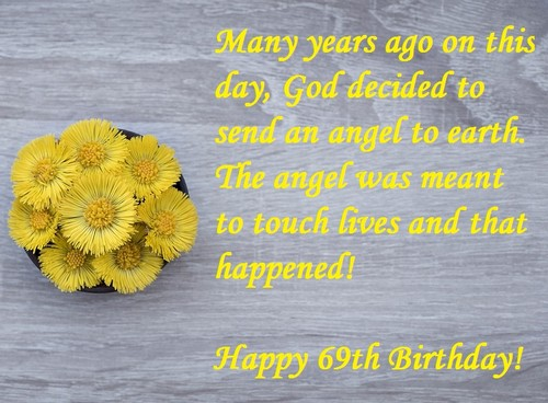 happy_69th_birthday_wishes2