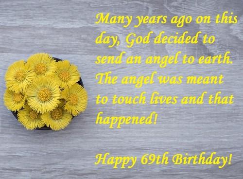 happy_69th_birthday_wishes2