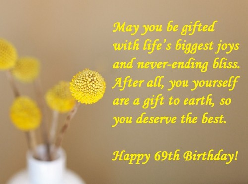 happy_69th_birthday_wishes3