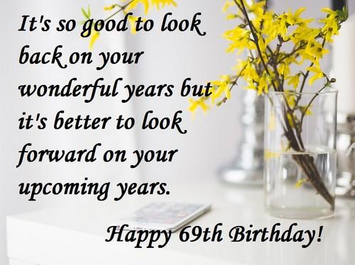 happy_69th_birthday_wishes4