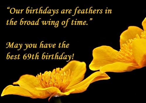 happy_69th_birthday_wishes5