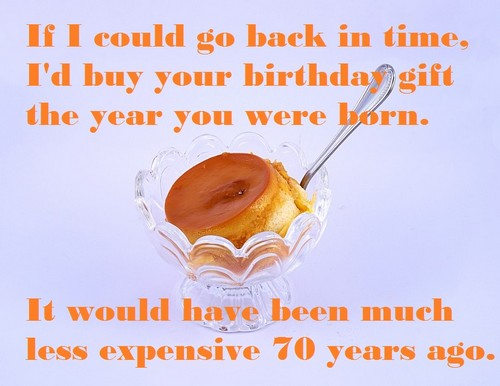 happy_70th_birthday_wishes1