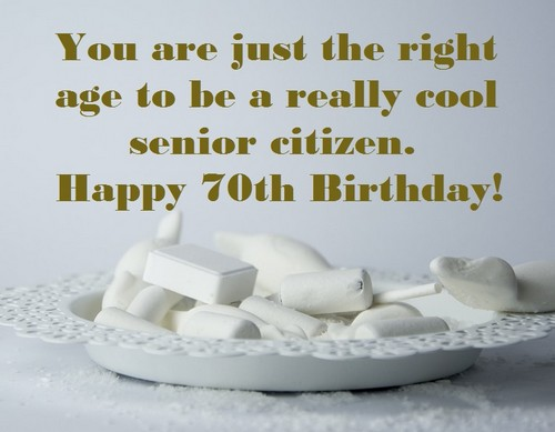 happy_70th_birthday_wishes2