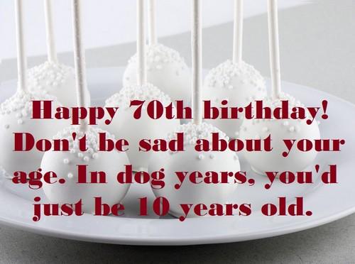 happy_70th_birthday_wishes4