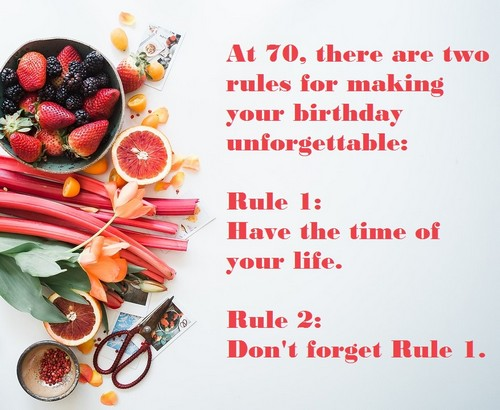 happy_70th_birthday_wishes7