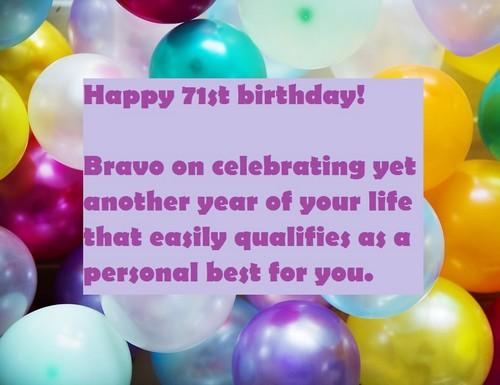 happy_71st_birthday_wishes1