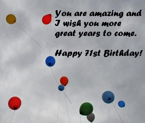 happy_71st_birthday_wishes4