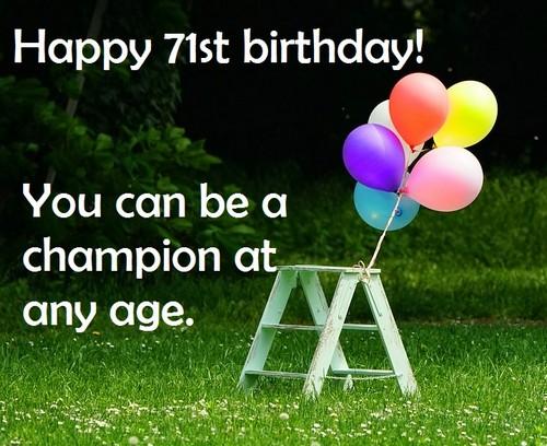 happy_71st_birthday_wishes7