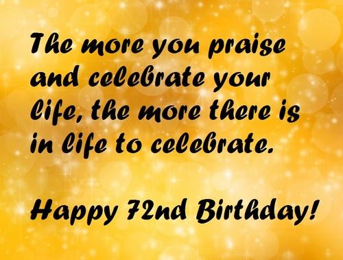 happy_72nd_birthday_wishes2