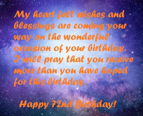happy_72nd_birthday_wishes3