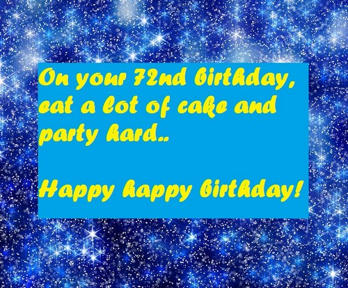 happy_72nd_birthday_wishes4