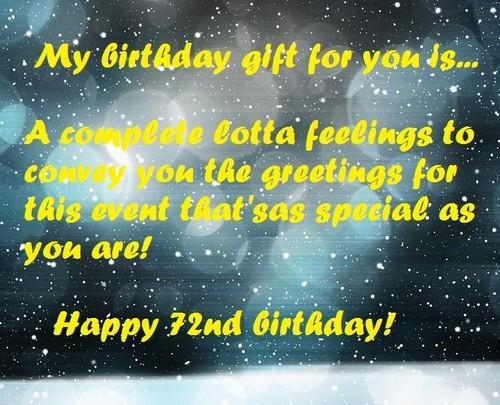 happy_72nd_birthday_wishes6