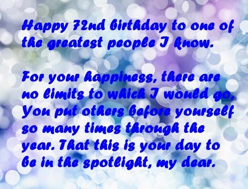 happy_72nd_birthday_wishes7