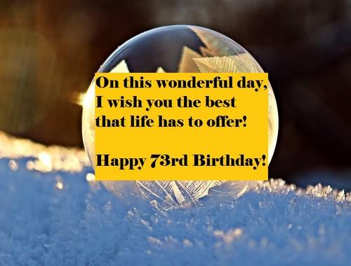 happy_73rd_birthday_wishes5