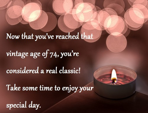 happy_74th_birthday_wishes5