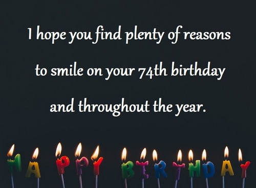 happy_74th_birthday_wishes7