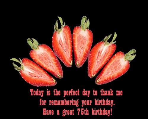 happy_75th_birthday_wishes1
