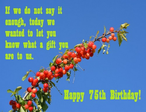 happy_75th_birthday_wishes2