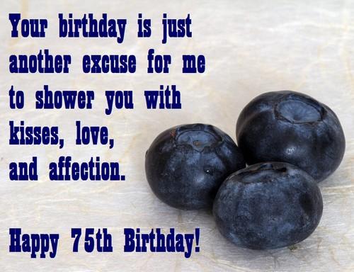 happy_75th_birthday_wishes3