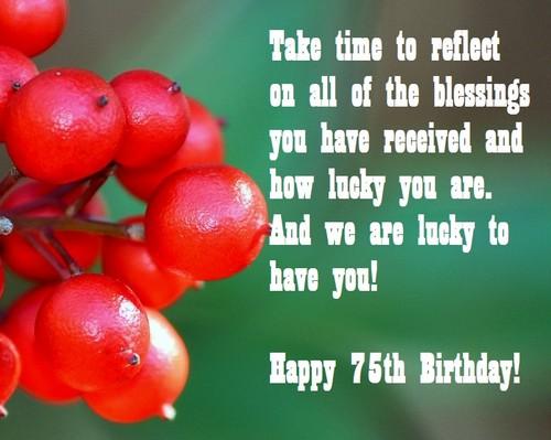 happy_75th_birthday_wishes5